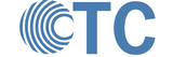 OTC South Pacific logo